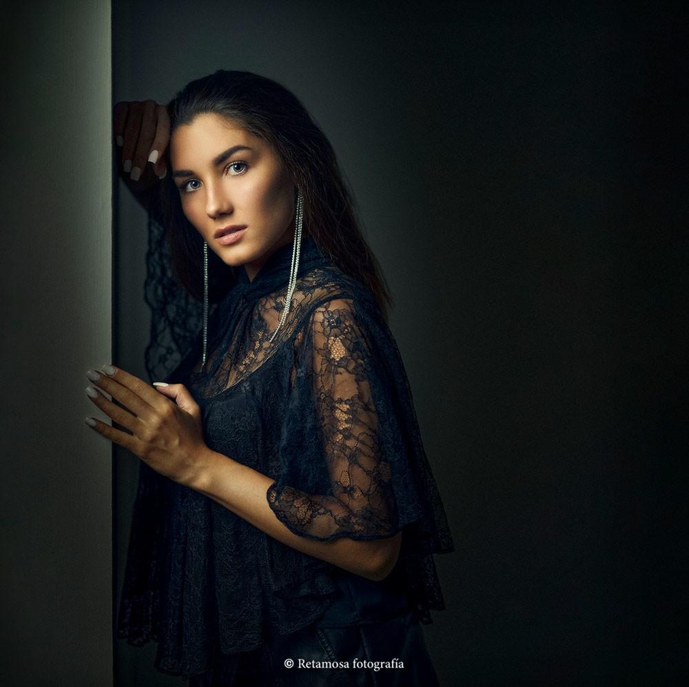 fotografia de retrato en Torrent Retamosa 001